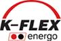 K-FLEX ENERGO